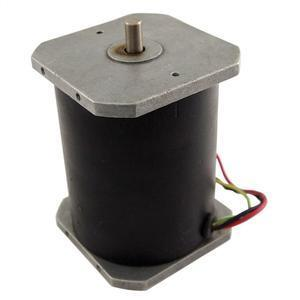 DL3000 Replacement 110V Motor