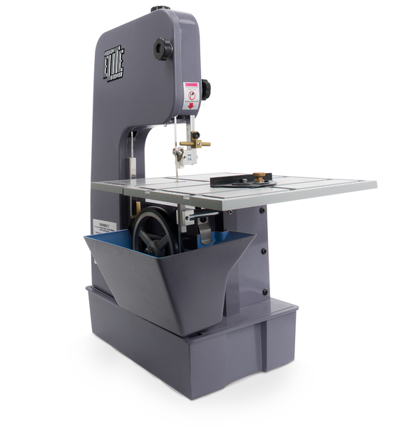 Diamond Elite Bandsaw plus 1 FREE Replacement Blade