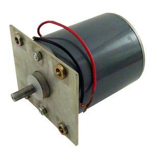 Precision 2000 Replacement 110 Volt Motor