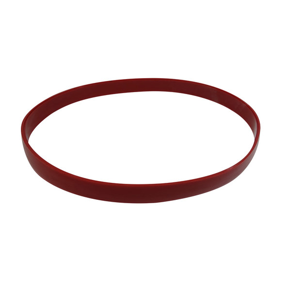 DL7000 Replacement Rubber Wheel Cover