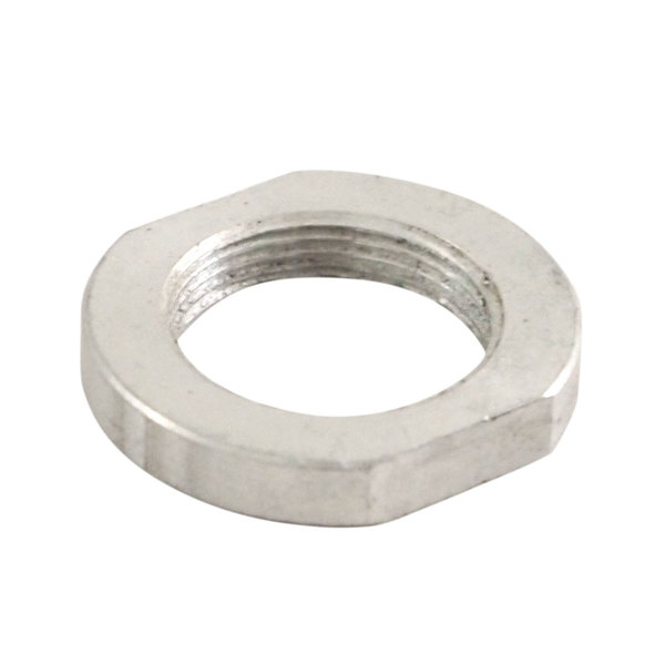 Diamond Max Replacement Disk Support Nut