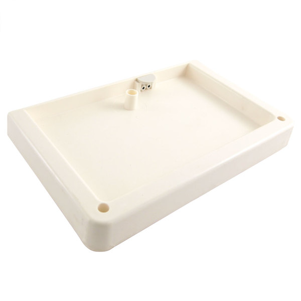 Diamond Max Replacement Water Tray