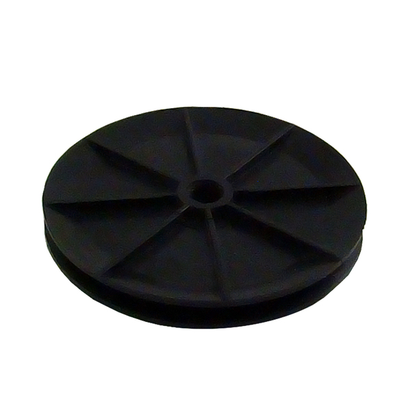DL3000 Replacement Large Pully Wheel