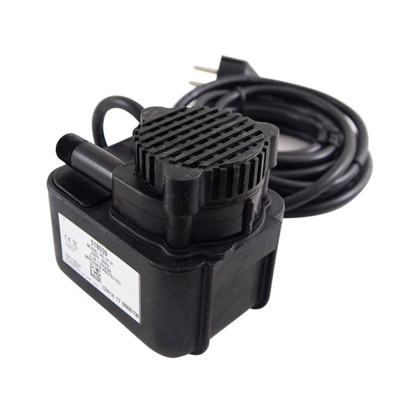 DL5000 Replacement 230V Submersible Pump